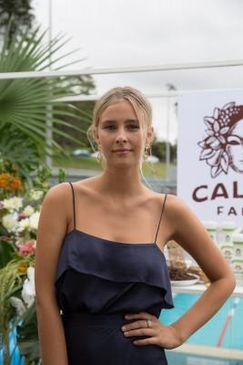 Califia Farms photo 4