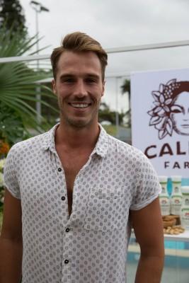 Califia Farms photo 13